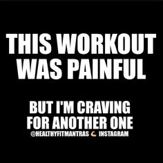 Most Funny Workout Quotes QUOTATION - Image : Quotes Of the day - Description Everyday! Sharing is Caring - Don't forget to share this quote ! Funny Health Quotes, Fitness Quotes, Funny Quotes, Workout Humor, Workout Quotes, Funny Workout, Exercise Quotes, Motivational Quotes, Inspirational Quotes