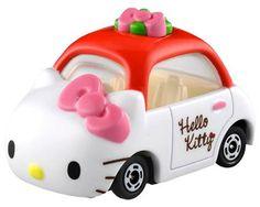 hello kitty toy car more hello kitty car 152 hello hello kitty toys ...
