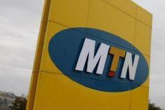 MTN IPO seen hitting market in 6 months: MTN Group Ltd. is focused on laying the groundwork for an initial public offering of its Nigerian… Initial Public Offering, Information And Communications Technology, Technology News, Court Order, Data Plan, Thing 1, Attorney General, Ghana, Cheating