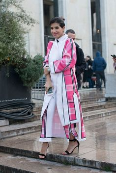 Arabian princess style dress