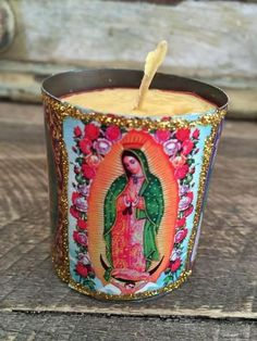 Talavera Pottery, Handmade Tin Mirrors and Authentic Mexican Oilcloth. Home Decor Collection and Gifts. Crafted by Mexican Artisans using Traditional Methods. Iron Ore, Talavera Pottery, Environmental Design, Candle Holders, Artisan, Mexican, Hand Painted, Candles, Heart