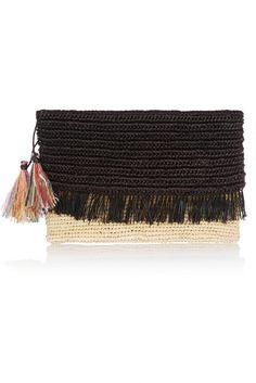 Shop Bazaar : Top 10 Summer Bags | Harper's BAZAAR