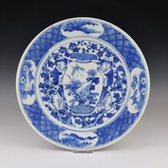 US $504.00 in Antiques, Asian Antiques, China
