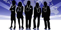 7 Important Elements of an Inspiring Nursing Career