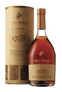 The 11 Best Brandies To Drink In 2020 Remy Martin Best Cognac Wine And Liquor