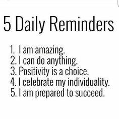 Team Work Positive Quotes SuccessWork Success QuotesBusiness Motivational