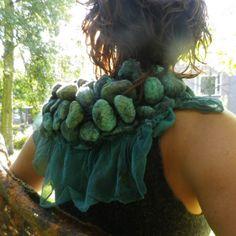 ONDERWERPEN DRESS – Atelier Het Kleine Huis