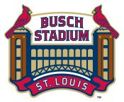 Busch Stadium.svg