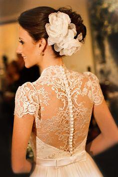 casamento-decoracao-lais-aguiar-vestido-de-noiva-wanda-borges-3