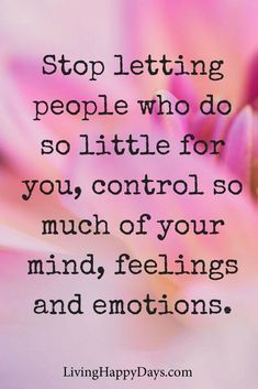 Feeling positive quotes, positive quotes anxiety, positive people, feelings and emotions, daily Wisdom Quotes, True Quotes, Words Quotes, Wise Words, Quotes To Live By, Motivational Quotes, Inspirational Quotes, Sayings, Quotes For You