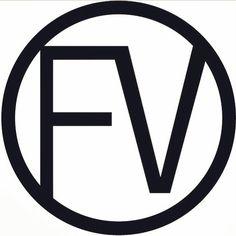 Fashionvedette