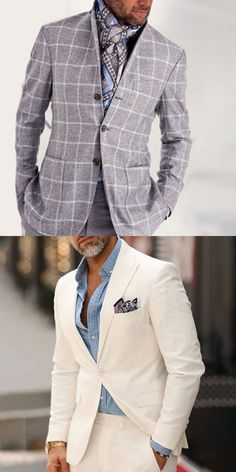 Trendy Mens Fashion, Fashion Wear, Timeless Fashion, Fashion Outfits, Outfit Man, Smart Casual Men, Well Dressed Men, Blazers For Men, Mens Clothing Styles
