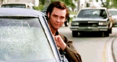 Animation Bundle: Jim Carrey Gif and Animated Pictures Doing Funny T. Jim Carrey, Deal With It Gif, Ace Ventura Pet Detective, Meme Faces, Movie Quotes, Best Funny Pictures, Comedians, The Funny, Movies And Tv Shows
