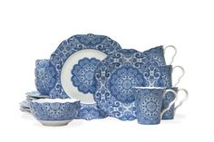 222-Fifth-Lyria-16-Piece-Dinnerware-Set-in-Blue