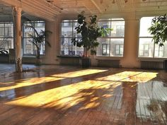 477 Broadway Lofts: 4th and 5th floors event venue in New York, NY | Eventup