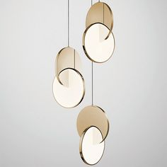 Lighting Lamp Design, Lighting Design, Design Table, Design Room, Interior Design, Modern Interior, Design Design, House Design, Vintage Industrial Lighting