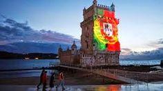 STUDIO PEGASUS - Serviços Educacionais Personalizados & TMD (T.I./I.T.): Bom Dia: Portugal