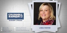 Please help us welcome Linda Ponter to Coldwell Banker Residential Brokerage!   To contact this agent please call (480) 217-7830 Or visit lindaponter.cbintouch.com!  #ColdwellBankerArizona