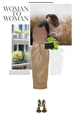"""[ West Style ]"" by crilovesjapan on Polyvore featuring moda, Thomsen Paris, Topshop, Balmain e Giuseppe Zanotti"