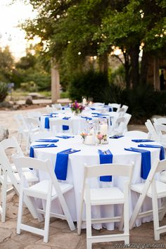 Cory Ryan Photography   Lady Bird Johnson Wildflower Center   Verbena Floral Design   Crave Catering   Pearl Events Austin   Premiere Events