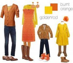 goldenrod_orange