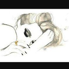 Jessica Durrant #watercolorart #jessicadurrant #igart #artlife #artlovers #ig_artistry #artshow #watercolor #artgram #watercolor #arteesvida #art #illustration #drawing #draw #artist #sketch #sketchbook #paper #pen #pencil #artsy #instaart #gallery #masterpiece #creative #instaartist #graphic #graphics #artoftheday