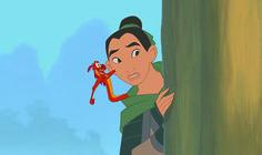Pictures & Photos from Mulan Disney Films, Disney Cartoons, Disney Pixar, Walt Disney, Disney Characters, Disney Animation, Disney Princesses, Disney Princess Art, Disney Nerd