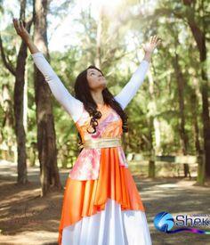 MIRIAM Praise Dance Wear, Worship Dance, Praise And Worship, Dance Outfits, Dance Dresses, Garment Of Praise, Dance Tops, Dance Costumes, Princess