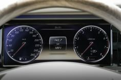 2014 Mercedes-Benz S-Class Sedan Review and Pictures | Car Review ...
