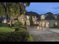 32 best windermere florida luxury homes images windermere florida rh pinterest com