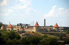 Visit our travel portal about Town of Benderi, Moldova. Find out best travel tips & tricks on Travelbrochures Throughout The World, Around The Worlds, Places To Travel, Places To Visit, Republica Moldova, Pictures Of Beautiful Places, European Countries, Continents, Romania
