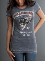 Headrush Apparel Inc. – Headrush Apparel inc. Extreme Sports, T Shirts For Women, Clothes For Women, Women Empowerment, Mma, Comfy, Lady, My Style, Tees