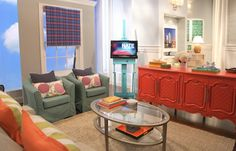 [that credenza from the makeover on nate]