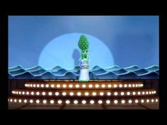 ▶ Jonah Was A Prophet - Veggietales - YouTube