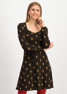 Lightweight Jacket, Black Fabric, Folk, Spandex, Dresses, Products, Fashion, Vestidos, Moda