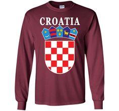 7 Best Croatia Football Tshirt Caps images  61737efd1