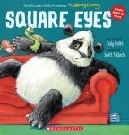 Ripper Reading Resources - Rigorous Teaching Resources for Higher Order Thinking: Spotlight on Craig Smith's picture books - absolutely hilarious! Fun Songs, Kids Songs, Reading Resources, Book Activities, I Love Books, My Books, Craig Smith, Song Words, Teaching Language Arts