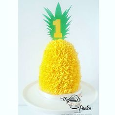Image result for pineapple smash cake