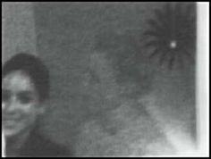 Scary Pictures Real Ghost | Ghost Pictures