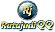 POKER DOMINO ONLINE 2019: RatujudiQQ   Link Alternatif RatujudiQQ   Daftar R... Poker, Now Games, Online Games, Card Games, Link, Asia, Cards, Humor, Humour