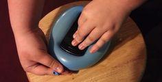 telefoonhoesje-zelf-maken-tips-ballon-budgi