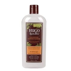 Volumizing Condtioner (vanilla & Sweet Orange) Olive Fruit, Orange Oil, Pure Essential Oils, Sans Gluten, Fragrance Oil, Healthy Hair, Shea Butter, Body Care, Mango