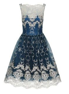 Vintage Style Dresses UK from Little Wings Factory, Our collections include a variety of options from the classic Audrey Hepburn Style Dresses to the best-selling Ophelia Dress Metallic Prom Dresses, Teal Prom Dresses, Metallic Dress, Dresses Uk, Party Dresses, Sleeveless Dresses, Dress Prom, Bridesmaid Dresses, Baroque Dress