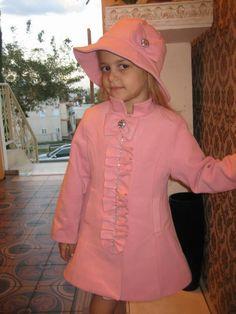 high quality kids fashion