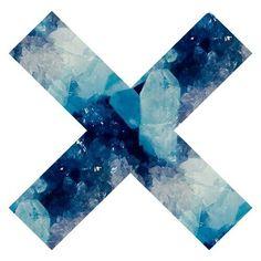 ♔ #xx