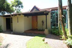 4 Bedroom House to rent in Zimbali Coastal Resort & Estate - P24-105901821 Kwazulu Natal, 4 Bedroom House, Property For Rent, Double Bedroom, Renting A House, Pergola, Coastal, Outdoor Structures, Outdoor Decor