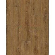 "WALDEN ASH 50LVP610, CORETEC PLUS XL LONG PLANK, 9"" WIDE, ENGINEERED LUXURY VINYL PLANK FLOORING Luxury Vinyl Flooring, Vinyl Plank Flooring, Luxury Vinyl Plank, Laminate Flooring, Hardwood Floors, Us Floors Coretec, Coretec Plus, Cork Underlayment, Vinyl Wood"