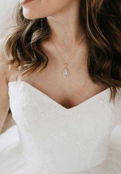 Bijoux de Cheveux Epingle Strass Perle Mariée Bijoux Mariage Communion Aiguille 6 pièces