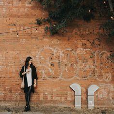 Postpartum Fashion, We Wear, How To Wear, Instagram Fashion
