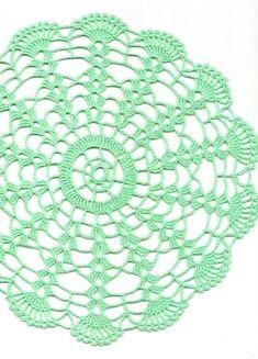 Crochet Doily Vintage Wedding Doilies Handmade Round Home Decor Table Decoration Boho Decor Gift For Her Bridal Accessories Antique Lace - Crochet Doily Vintage Wedding Doilies Handmade Round Home Decor Table Decoration Boho Decor Gift Fo - Crochet Doilies, Crochet Lace, Crochet Edgings, Crochet Motif, Crochet Shawl, Doily Patterns, Crochet Patterns, Loom Patterns, Doily Wedding